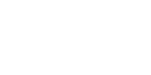 Westin Al Habtoor City