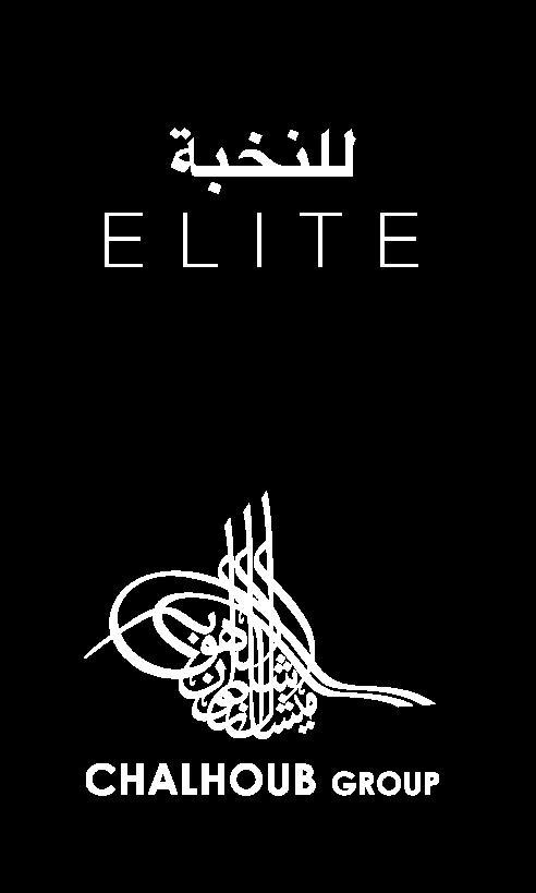 Elite by Chalhoub