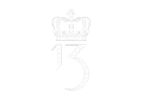 The 13