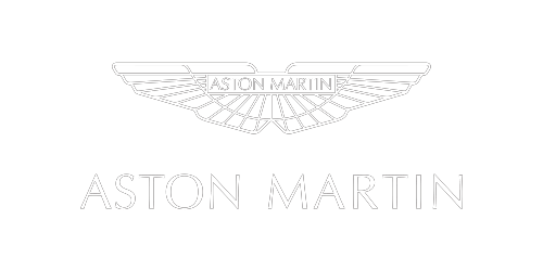 aston-martin.png