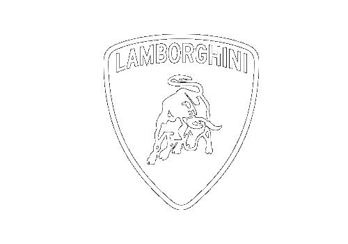 lamborgini.png
